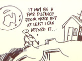Home_cartoon2