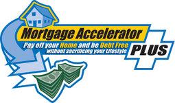 Mortgage_free2_2