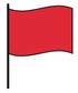 Red_flag_5