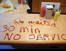 Poor_service_best_pic