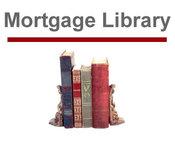 Fha_library