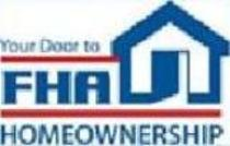 Fha_hoemownership_1